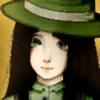 Cat-of-Ananke's avatar