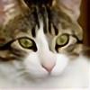 Cat-of-Shroedinger's avatar