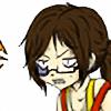 Cat-Pan's avatar