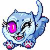 Cat-Party's avatar