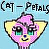 Cat-Petals's avatar