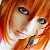 cat-shinta's avatar
