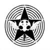Cat-Sin's avatar