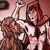 Cat-Spit-Art's avatar