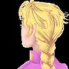 Cat-tastrophy's avatar