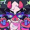 cat-vinyls's avatar