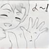 Cat-Von-B's avatar