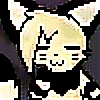 Cat-With-A-DeathNote's avatar