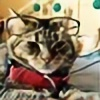 Cat-with-glasses's avatar