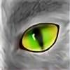 CAT-WYD's avatar