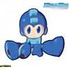 CAT02's avatar