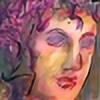 Cat13u's avatar
