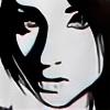 cat1one's avatar