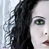 cat2401's avatar