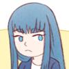 Cat2999's avatar