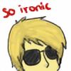 Cat3o4's avatar