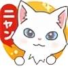 CAT4000's avatar