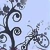 cat61986's avatar