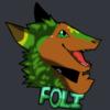 cat6550's avatar