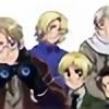 cat85490's avatar