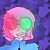 Cat8811's avatar