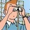Cata01L's avatar