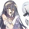 cata108's avatar