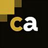 CataArchive's avatar