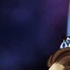 Catabbii's avatar