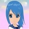 CataBlu3Girl's avatar