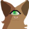 catabogus's avatar