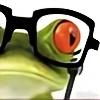 catabomber's avatar