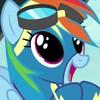 cataccount's avatar