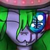catachan8's avatar