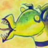 CatacombHound's avatar