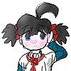 Cataconia's avatar