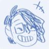 catacoons's avatar