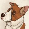 catahoola's avatar