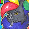CatahoulaLove's avatar
