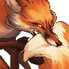 Catakumba's avatar