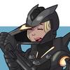 CatalAce's avatar