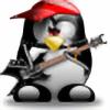 Catalanoic's avatar