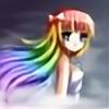 cataleen14's avatar