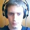 catalessi's avatar