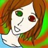 CatAlex's avatar