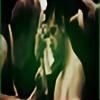 catalin13's avatar