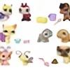 catalina123456's avatar