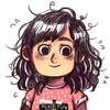 catalinacorvalan's avatar