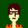 catalinajuarros's avatar