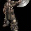 CatalinNuconteaza's avatar